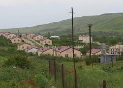Azərbaycan ordusu Laçına yaxınlaşır - VİDEO