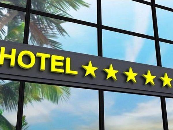 Azərbaycanda hotellərə veriləcək ulduzlar beynəlxalq platformada da tanınacaq
