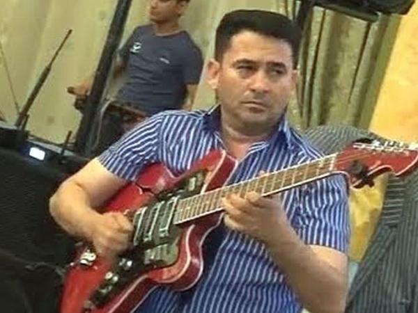 Tanınmış gitaraçı Nofəl Süleymanovu ölümü ilə bağlı oğlunun məhkəməsi başlayır