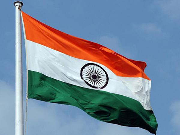 Baş nazir Modi Hindistanı bütün dünyanın əzcaçısı olmağa ruhlandırır