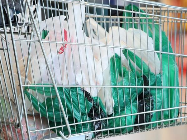 Azərbaycan plastik istifadəsinin azaldılmasını hədəfləyir