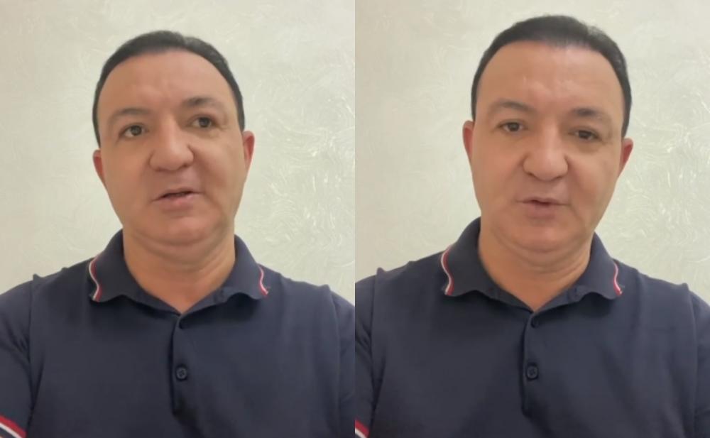 """""""Manaf 20 minlik yardım edib"""" - Vasif həmkarını müdafiə etdi"""