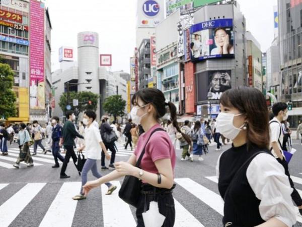 Yaponiyada intihar edənlərin sayı koronavirusdan ölənləri ötdü
