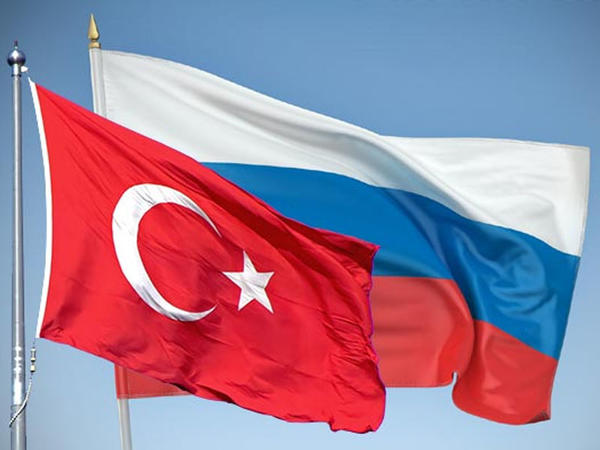 Rusiya-Türkiyə Ortaq Monitorinq Mərkəzinin qurulması ilə bağlı saziş imzalandı