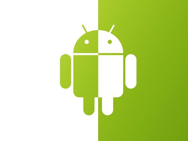 Yeni Android smartfonlara məlumatların ehtiyat kopyasının köçürülməsi daha sürətli olacaq