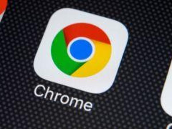 """""""Chrome"""" Azərbaycanda ən populyar brauzerdir"""