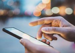 """""""SMS icazə"""" ilə bağlı vacib açıqlama"""