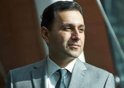 Xalq artisti Murad Hüseynov UNESCO-nun Baş katibi Odri Azuleyə müraciət ünvanlayıb