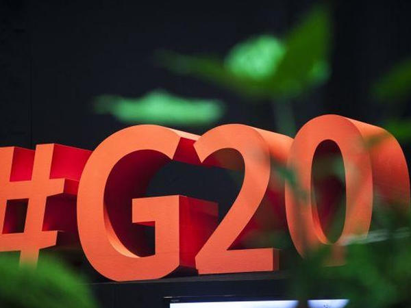 G20 sammitinin tarixi və keçirilmə yeri məlum oldu