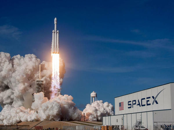 """&quot;Təxminən dörd ildən sonra Marsa gedəcəyik&quot; - <span class=""""color_red"""">Elon Maskdan maraqlı açıqlama </span>"""