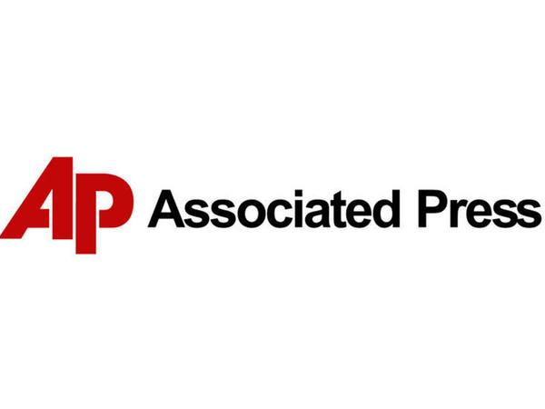 """Azərbaycanın siyasi uğurlarına dair məqalə - <span class=""""color_red"""">""""Associated Press""""də  </span>"""