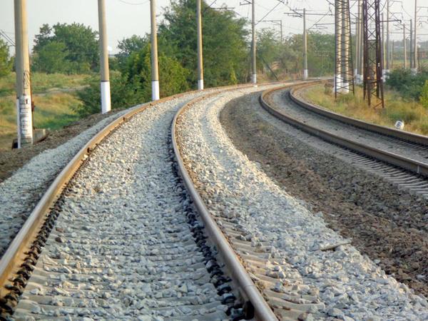 BTQ layihəsinin Gürcüstan tərəfi infrastruktur işlərdən danışıb