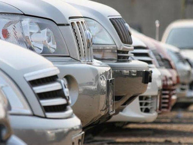 Pandemiya kirayə avtomobil bazarına necə təsir edib? - Ekspert açıqladı