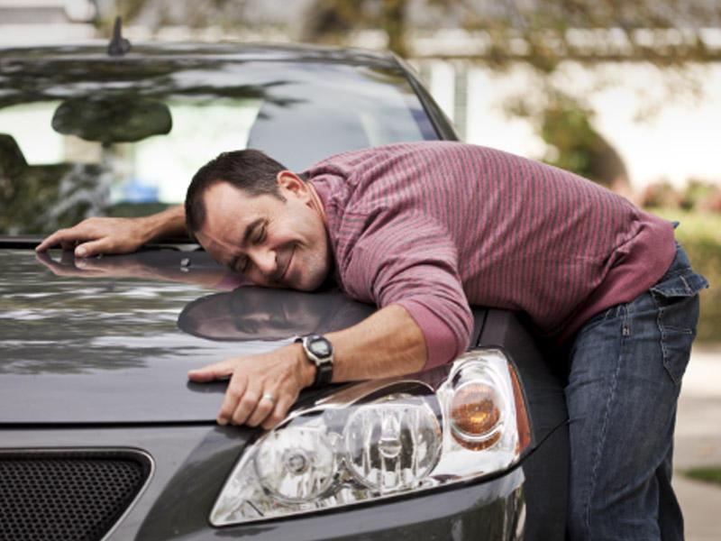 Benzin bahalaşarsa, bu, avtomobil bazarına necə təsir edəcək? - Ekspert