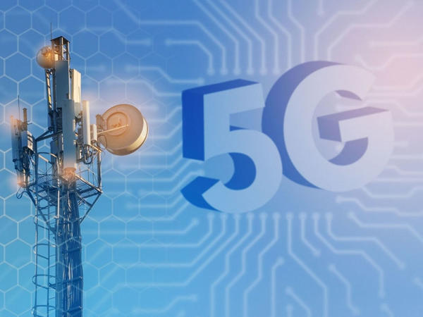 Gələn il Çində 1 milyon 5G baza stansiyası quraşdırılacaq