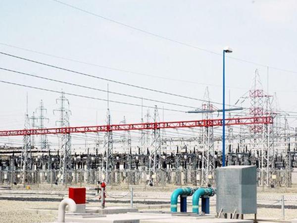 """""""Azərişıq"""" elektrik enerji itkilərini azaldıb"""