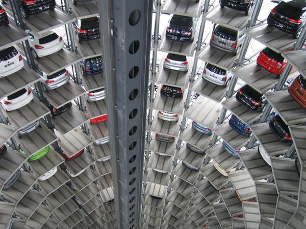 Yaponiyada 2035-ci ilədək benzin və dizel mühərrikli avtomobillər satışdan çıxarıla bilər