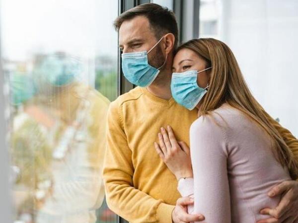 Bu xəstəliyi olanlar koronavirusdan GEC SAĞALIR