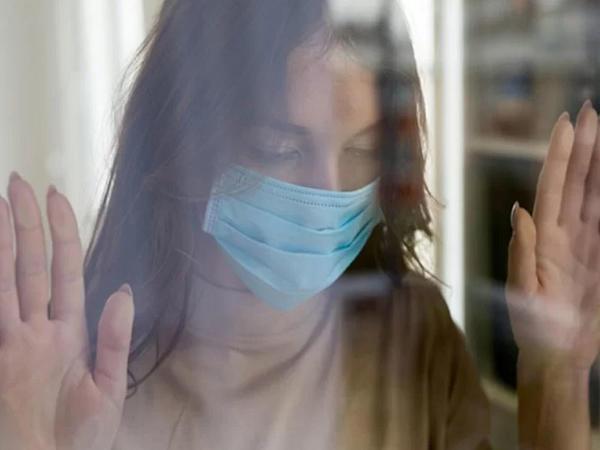 Koronavirus xəstələri üçün ən təhlükəli dövr açıqlandı