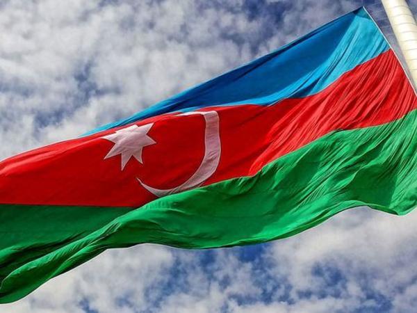 """Azərbaycan beynəlxalq səviyyədə daha bir ilkə imza atdı - <span class=""""color_red""""> Bəhruz Quliyev</span>"""
