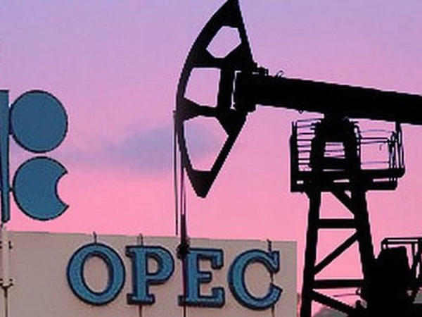 """""""OPEK plyus"""" ölkələri yanvar ayından etibarən neft hasilatını artırmağa razılaşıb"""