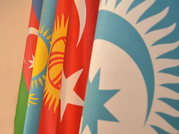 Türk Şurası Azərbaycana başsağlığı verib