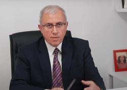 Türk professor koronavirusu məhv edən ƏN GÜCLÜ təbii silahı açıqladı