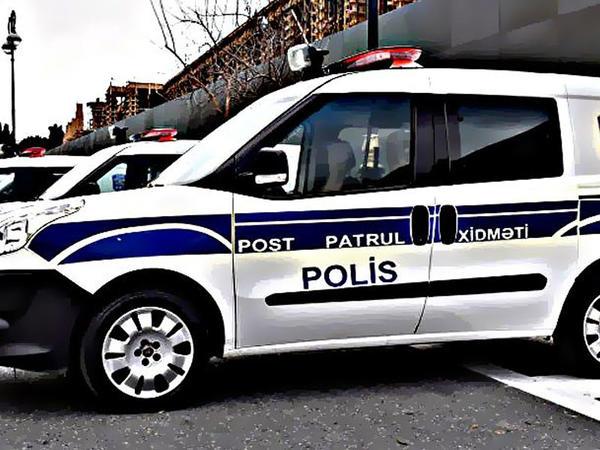 Bərdədə koronavirus xəstəsi barədə cinayət işi açıldı