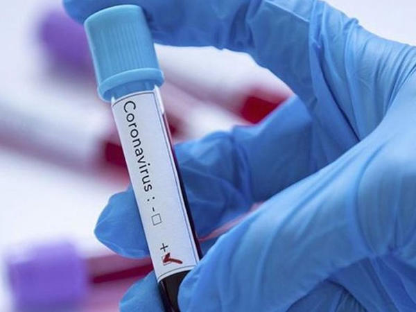 """Avropa çempionatında təxirəsalma - <span class=""""color_red"""">Koronavirusa görə</span>"""