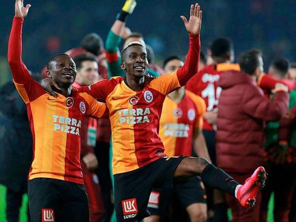 """""""Qalatasaray"""" 3 futbolçunu transfer etmək istəyir"""