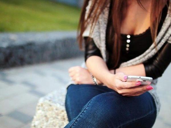 Smartfonun insanın ruhi sağlamlığına zərəri təkzib edilib