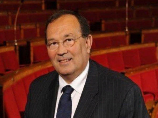 Jerom Lamber: Milli Assambleya müxalif deputatlara söz verməyərək, söz azadlığının necə olduğunu nümayiş etdirdi! Yalnız yalanlar səsləndirildi!