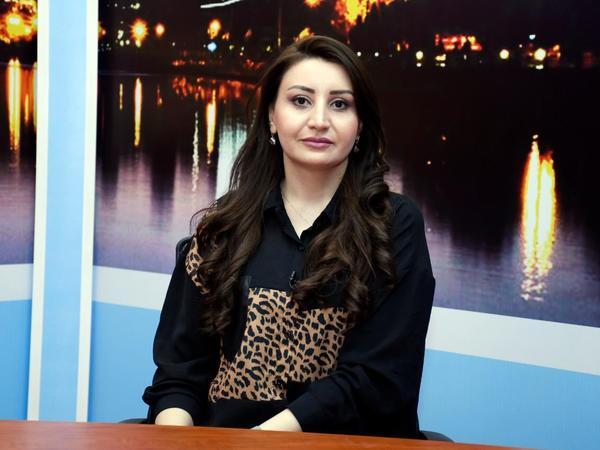 Prezident İlham Əliyev Xocalı soyqırımı törətmiş cəlladları da məhv etdi - Politoloq