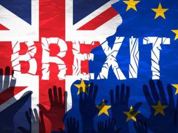 Aİ və Britaniya Brexit mövzusunda razılığa gələ bilmədilər