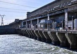 Qarabağda bəzi su elektrik stansiyalarının təmir-bərpa işlərinə hazırlıq görülür