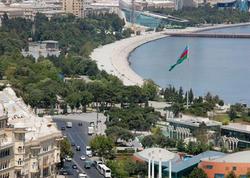 """&quot;Azərbaycan Vətən müharibəsi dövründə öz dostlarını bir daha tanıdı&quot; - <span class=""""color_red"""">Deputat</span>"""
