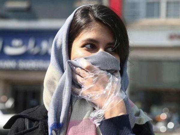 İranda 83 nəfər koronavirusdan ölüb