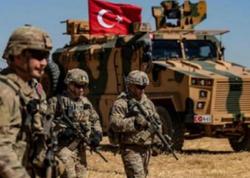 """Ərdoğan müjdəni verdi - <span class=""""color_red"""">Türk ordusu...</span>"""
