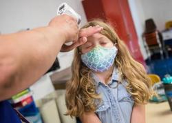 İmmuniteti zəif olan uşaq nəinki koronavirusu, hər bir xəstəliyi ağır keçirə bilər