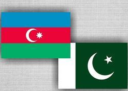 Azərbaycan və Pakistan XİN-in növbəti siyasi məsləhətləşmələri olub