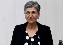 Türkiyədə sabiq deputata 22 il iş verildi