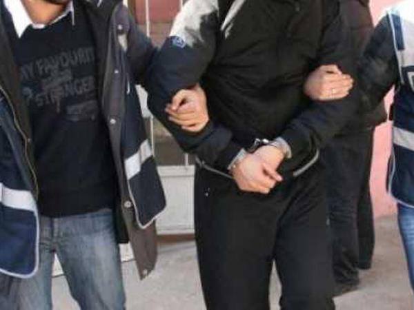 Türkiyədə 10 İŞİD-çi saxlanıldı