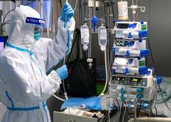 """Avropanın 8 ölkəsində koronavirusun <span class=""""color_red"""">Britaniyada yayılan yeni variantı aşkarlandı</span>"""