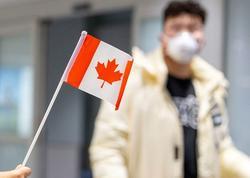 Yeni virus Kanadaya da çatdı