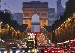 Fransada yenidən karantin rejimi tətbiq oluna bilər