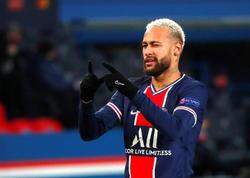 """Neymar karantini kobud şəkildə pozdu - <span class=""""color_red"""">500 nəfərə qonaqlıq verdi</span>"""