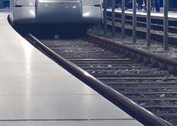 Hindistanda ilk sürücüsüz metro xətti açıldı