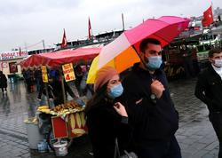 Türkiyədə bu gün koronavirusdan 195 nəfər ölüb