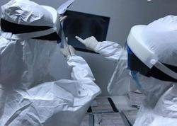 Fransada virusun daha təhlükəli növü aşkarlandı