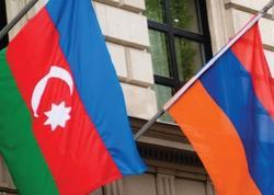 """Londondakı təhlil mərkəzindən 2021 üçün ilginc proqnozlar: """"Azərbaycan və Ermənistan..."""""""